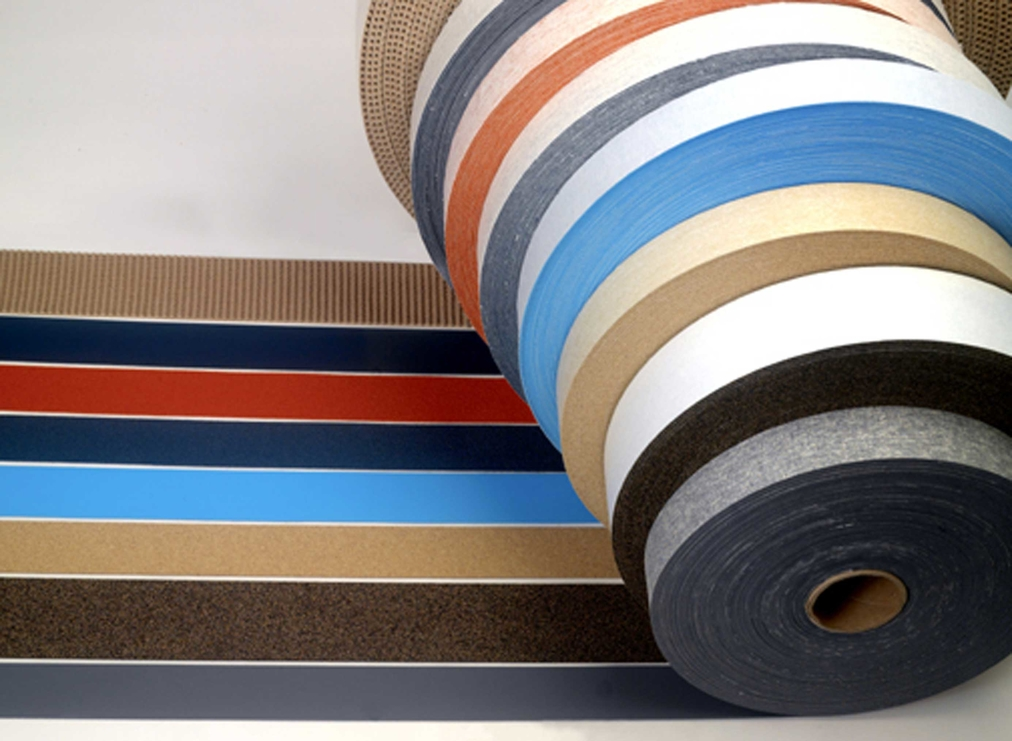 Accotex Roll Coverings
