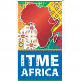ITME Africa